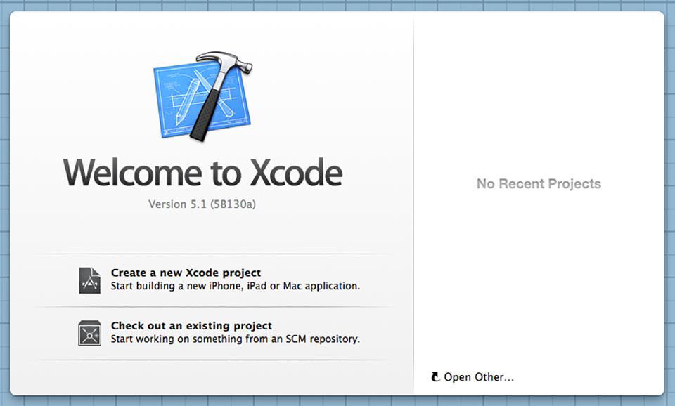 Xcodeのアセットカタログで拡縮するグラフィックを作成する